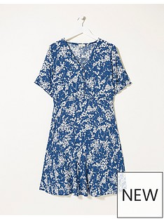 fatface-innes-windswept-leaves-dress-indigo