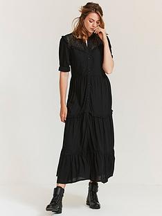 fatface-ella-midi-dress-black