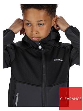 regatta-boys-bracknell-ii-jacket
