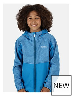 regatta-girls-bracknell-ii-jacket