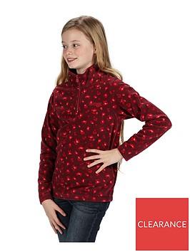 regatta-regatta-girls-leopard-printed-lovely-jubblie-fleece