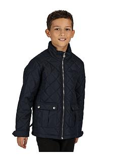 regatta-boys-zion-quilted-jacket