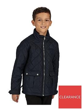 regatta-boys-zion-quilted-jacket