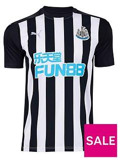 puma-newcastlenbsp2021-home-replica-shirt-blackwhitenbsp