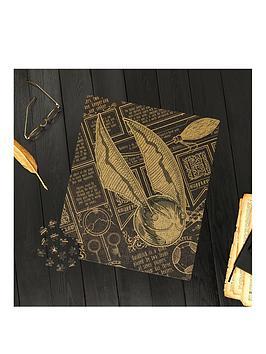 harry-potter-golden-snitch-jigsaw