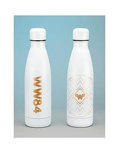 marvel-wonder-woman-metal-water-bottle