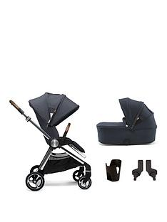 mamas-papas-strada-navy-starter-kit-4pc