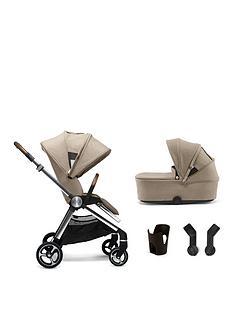 mamas-papas-strada-cashmere-starter-kit-4pc
