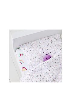 snuz-duvet-cover-amp-pillowcase-set