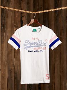 superdry-vintage-logo-varsity-t-shirt-white