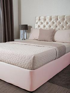 belledorm-jersey-cotton-base-wrap-in-double-ndash-pink