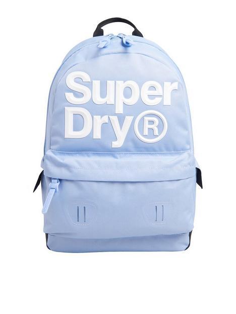 superdry-edge-montana-rucksack-blue