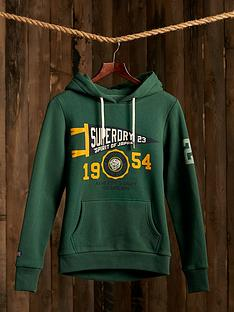 superdry-track-amp-field-classic-hoodie-green