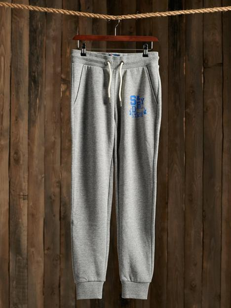 superdry-track-amp-field-classic-joggers-light-grey