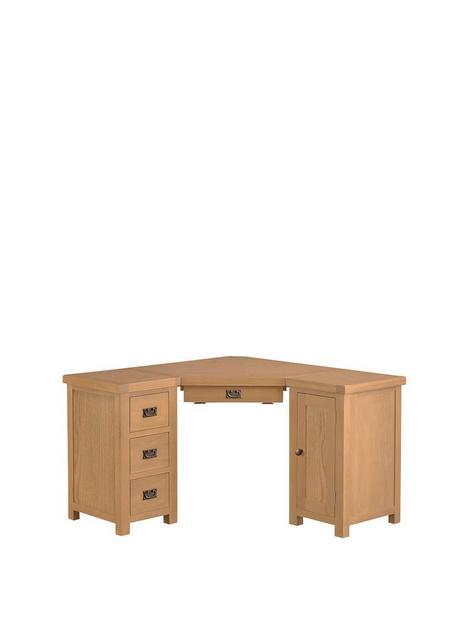 k-interiors-alana-corner-desk