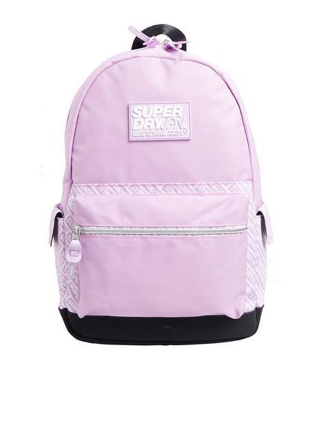 superdry-block-edition-montana-rucksack-pink