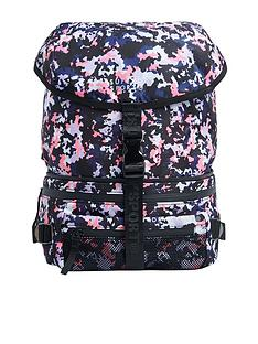 superdry-convertible-sport-backpack-pink