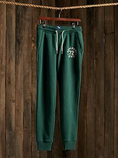 superdry-track-amp-field-classic-joggers-green