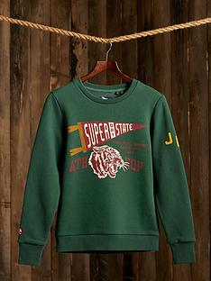 superdry-track-amp-field-classic-crew-sweatshirt-green