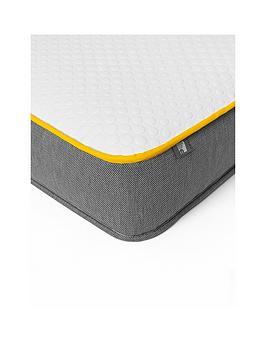 mammoth-play-2-90nbspcm-childrensnbspsingle-mattress
