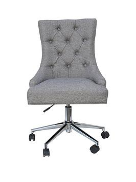 k-interiors-kai-fabric-office-swivel-chair