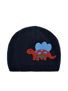 monsoon-boys-3d-dino-dom-repeat-hat-multi