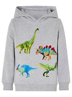 monsoon-boys-dino-sweatshirt-grey