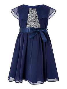 monsoon-baby-girls-sustainable-cape-sequin-dress-navy