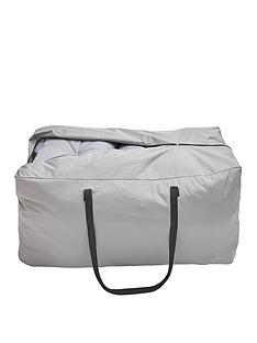 cushion-bag-small-fits-bistro-sets-4-seater-dining-125l55w65hcm