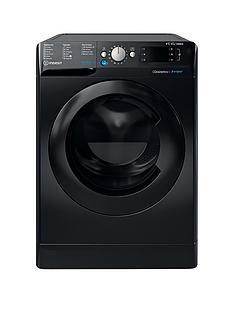 indesit-bde861483xkukn-8kg-wash-6kg-dry-1400-spin-washer-dryer-black