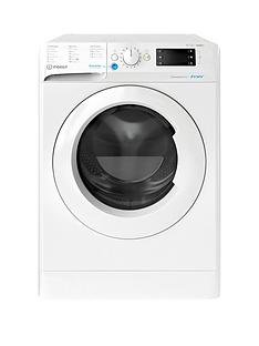 indesit-bde861483xwukn-8kg-wash-6kg-dry-1400-spin-washer-dryer-white