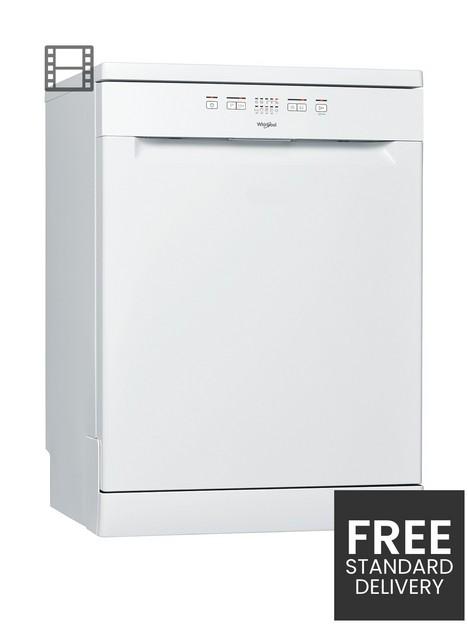 whirlpool-wfe2b19ukn-13-place-fullsize-dishwasher-white