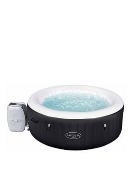 lay-z-spa-miami-airjet-hot-tub-for-2-4-adults