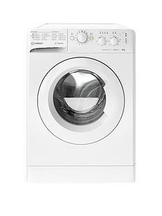indesit-mtwc91283wuk-9kg-load-1200-spin-washing-machine-white