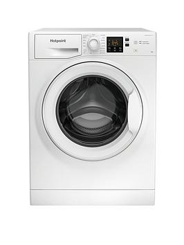 hotpoint-nswm963cwukn-9kg-load-1600-spin-washing-machine-white