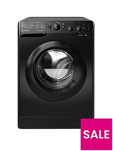 indesit-mtwc71252kuk-7kg-load-1200-spin-washing-machine-black
