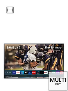 samsung-2020-65-inch-the-terrace-qled-4k-hdr-2000-smart-outdoor-tv