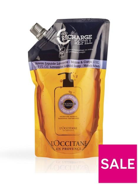 loccitane-shea-lavender-liquid-soap-eco-refill