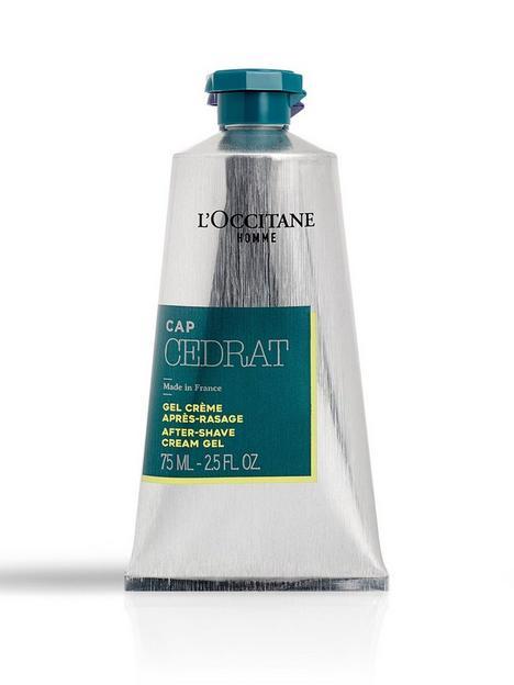 loccitane-cedrat-homme-after-shave-balm-75ml
