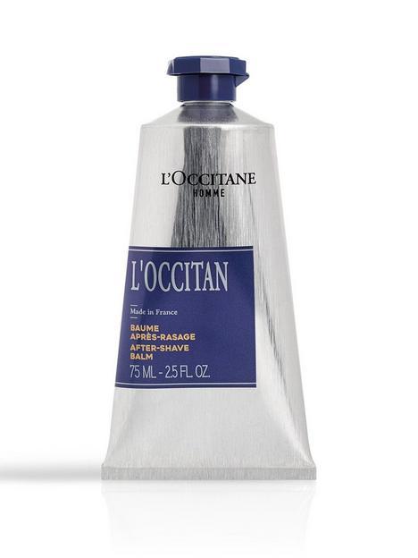loccitane-loccitan-after-shave-balm-75ml