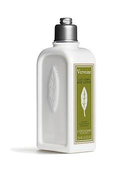 loccitane-verbena-body-milk-250ml