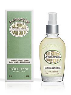 loccitane-almond-supple-skin-oil-100ml
