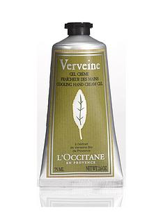 loccitane-verbena-cooling-hand-cream-gel-75ml