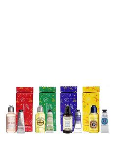 loccitane-festive-beauty-crackers