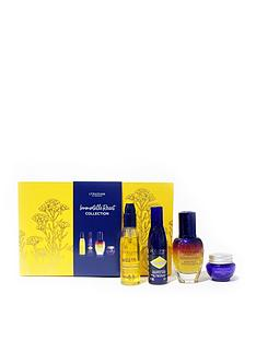 loccitane-reset-radiant-skincare-collection