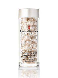 elizabeth-arden-elizabeth-arden-hyaluronic-acid-ceramide-capsules-hydra-plumping-serum-60-capsules