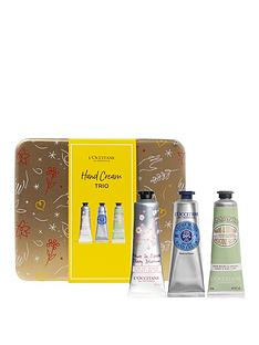 loccitane-hand-cream-trio-collection