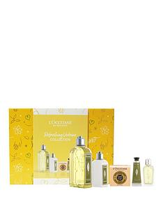 loccitane-refreshing-verbena-collection