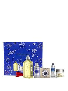 loccitane-best-of-loccitane-collection