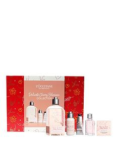loccitane-delicate-cherry-blossom-collection